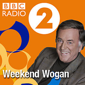 BBCRadio2Wogan